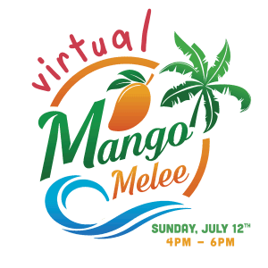 Virtual Mango Melee