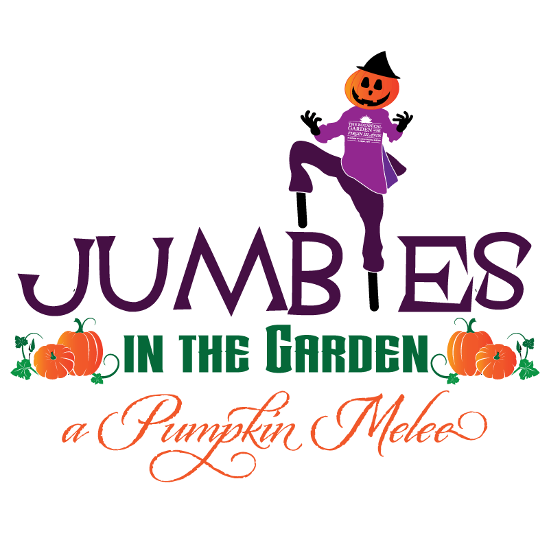 Jumbies-in-the-Garden-Pumpkin-Melee-Logo-2020